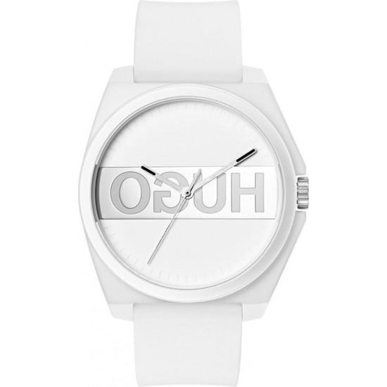 Hugo Boss HU1520016 horloge - 600583