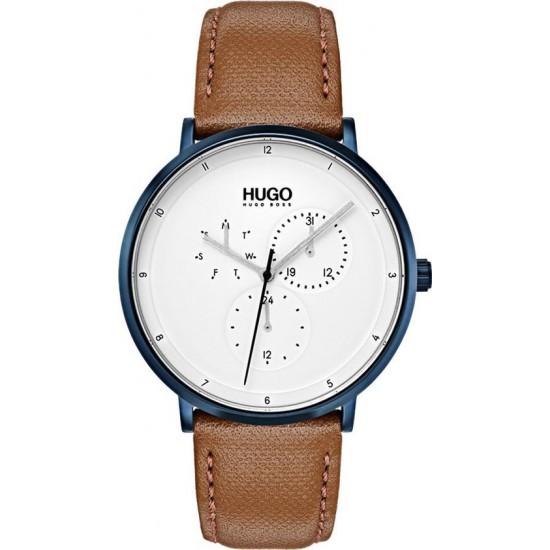 Hugo Boss HU1530008 horloge - 600582