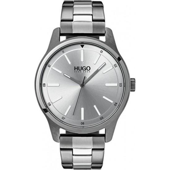 Hugo Boss HU1530021 horloge - 600588