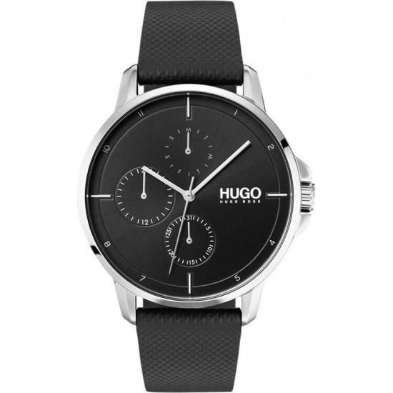 Hugo Boss HU1530022 horloge - 600595