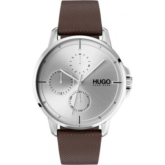 Hugo Boss HU1530023 horloge - 600574