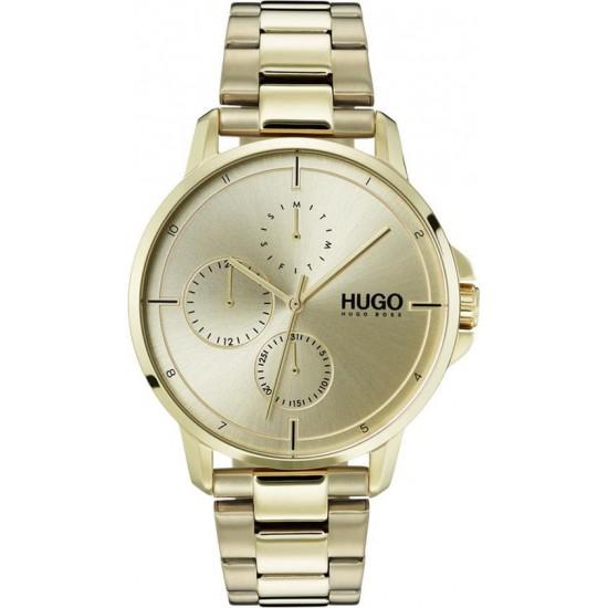 Hugo Boss HU1530026 horloge - 600579