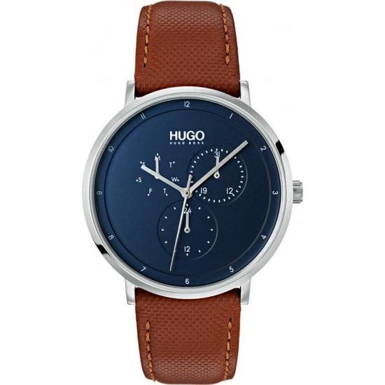 Hugo Boss HU1530032 horloge - 600594