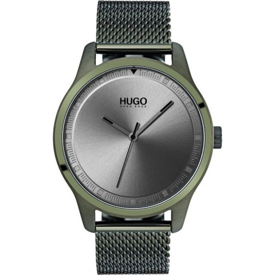 Hugo Boss HU1530046 horloge - 600585