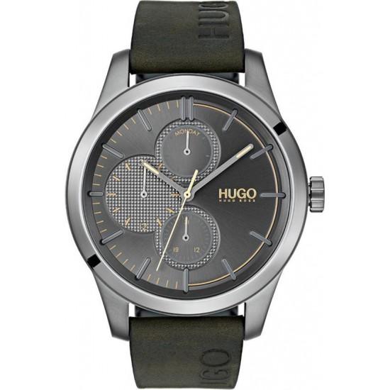 Hugo Boss HU1530084 horloge - 600599