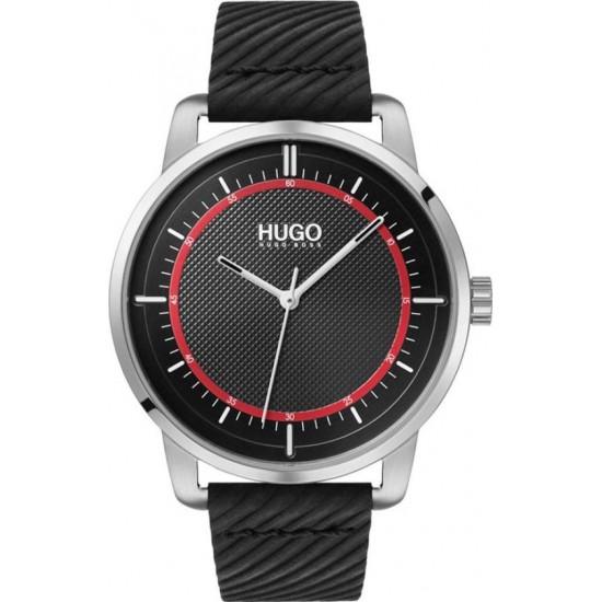 Hugo Boss HU1530098 horloge - 600596