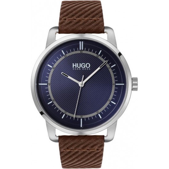 Hugo Boss HU1530100 horloge - 600567