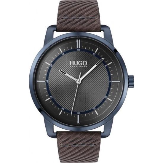 Hugo Boss HU1530102 horloge - 600600