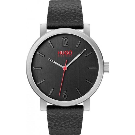 Hugo Boss HU1530115 horloge - 600590
