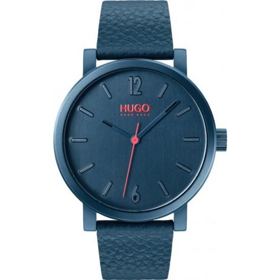 Hugo Boss HU1530116 horloge - 600597