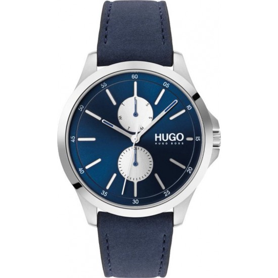 Hugo Boss HU1530121 horloge - 600571