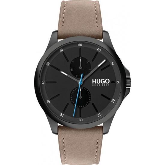 Hugo Boss HU1530122 horloge - 600598