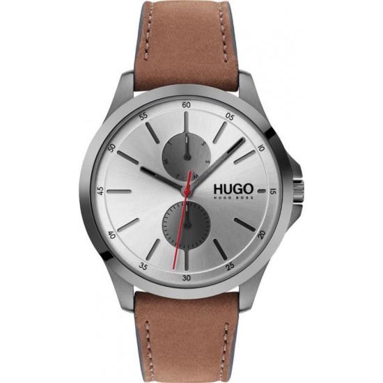 Hugo Boss HU1530123 horloge - 600570
