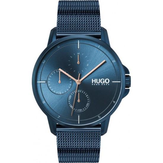 Hugo Boss HU1530126 horloge - 600572