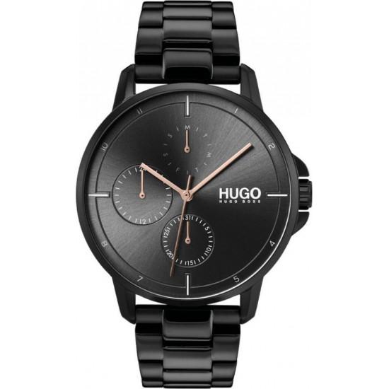 Hugo Boss HU1530127 horloge - 601054