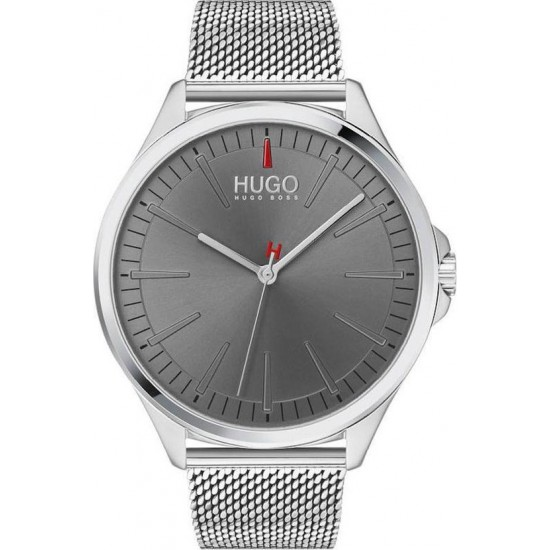 Hugo Boss HU1530135 horloge - 600581