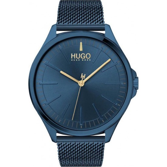 Hugo Boss HU1530136 horloge - 600586
