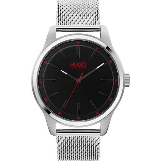 Hugo Boss HU1530137 horloge - 600577