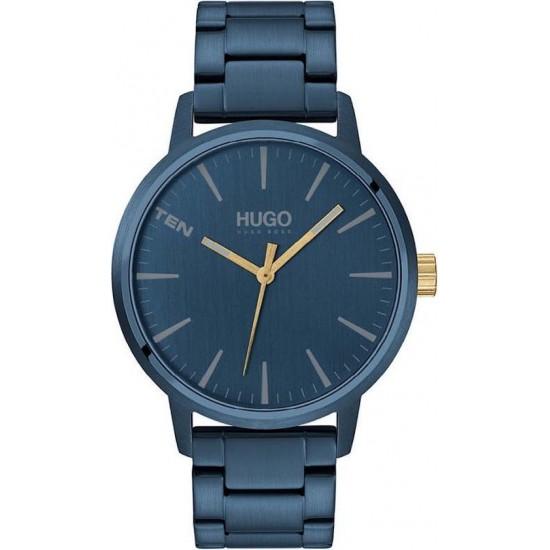 Hugo Boss HU1530141 horloge - 600587