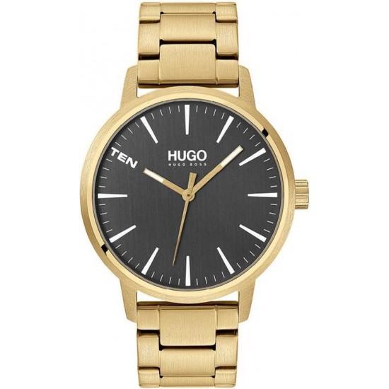 Hugo Boss HU1530142 horloge - 600568