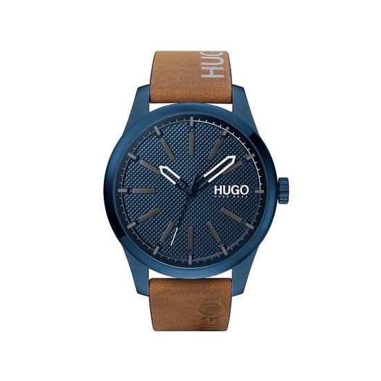 Hugo Boss HU1530145 horloge - 600575