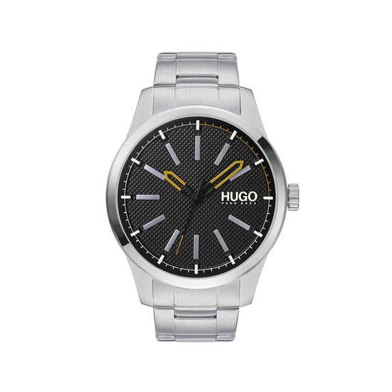 Hugo Boss HU1530147 horloge - 600578