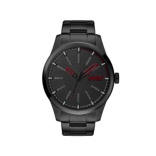 Hugo Boss HU1530148 horloge - 601055