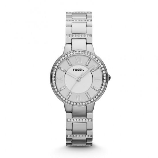 Fossil horloge - 600012