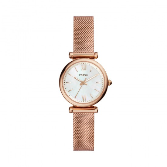 Fossil ES4433 horloge - 600013
