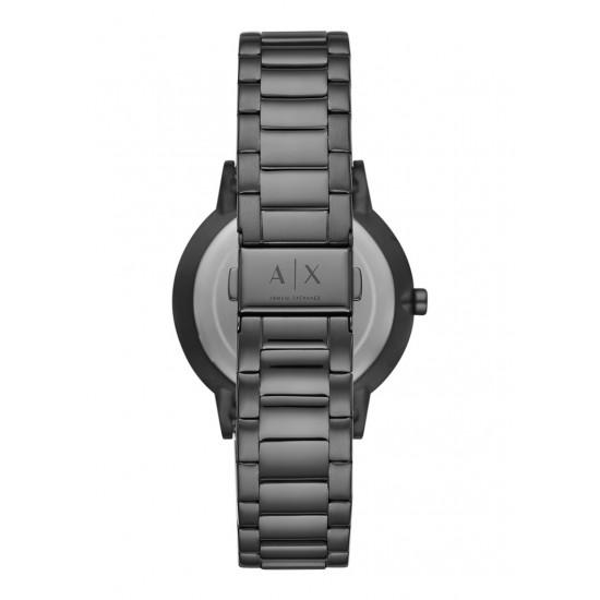 Armani AX - 600076
