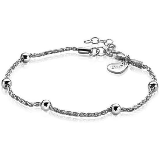 Zinzi Armband - 600932