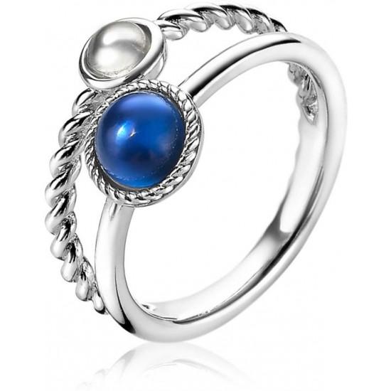 Ring Zinzi - 600990