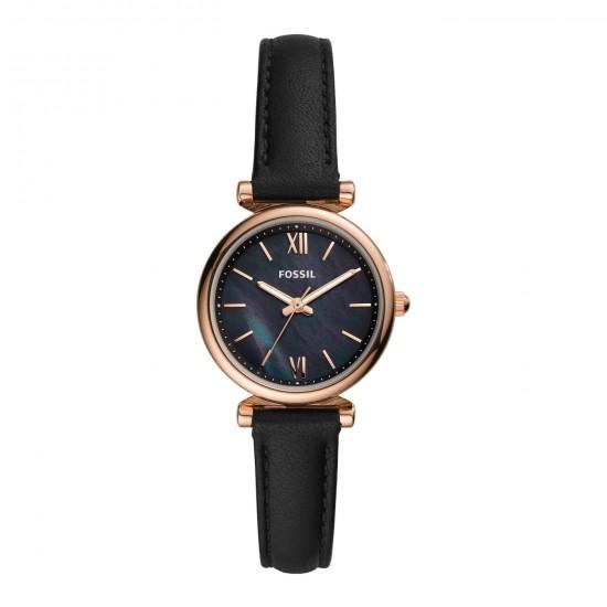 Fossil horloge - 601233