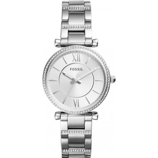 Fossil horloge - 601543