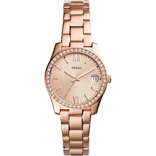 Fossil horloge - 601546