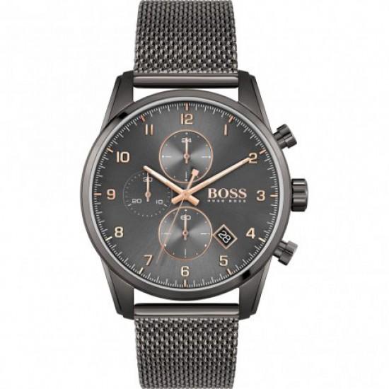 Hugo Boss HB1513837 - 602573