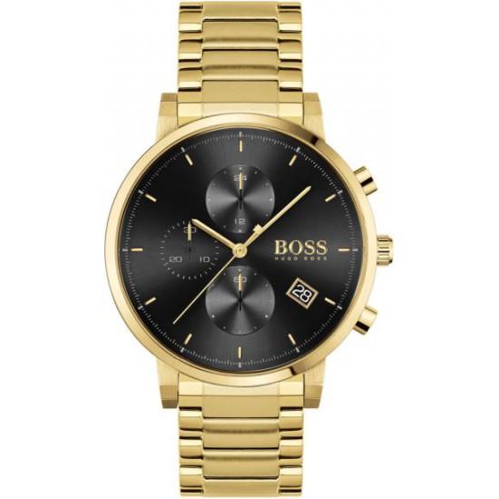 Hugo Boss HB1513781 - 602576