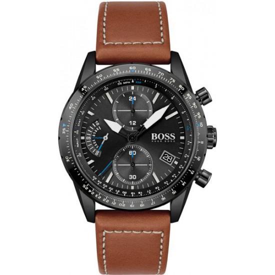 Hugo Boss HB1513686 - 603787