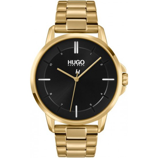 Hugo Boss HU1530167 - 603863