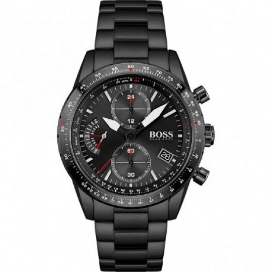 Hugo Boss HB1513854 - 604017