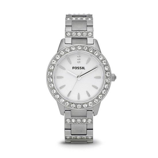 Fossil horloge - 602072