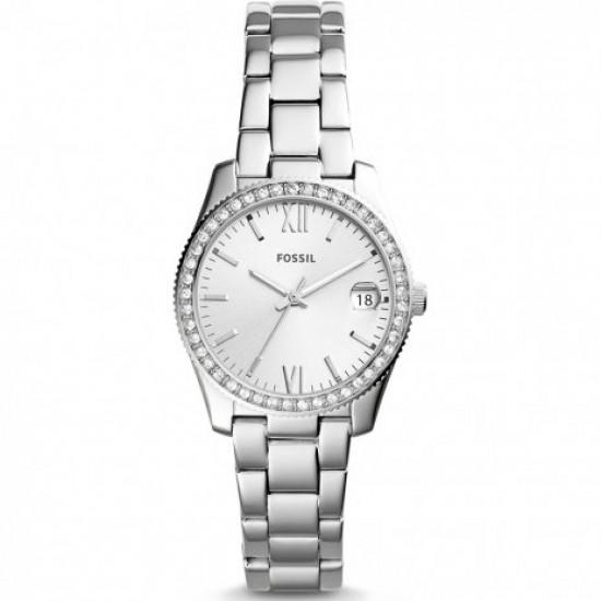 Fossil horloge - 602044