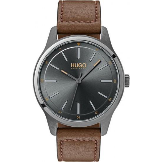 Hugo Boss HU1530017 horloge - 600573