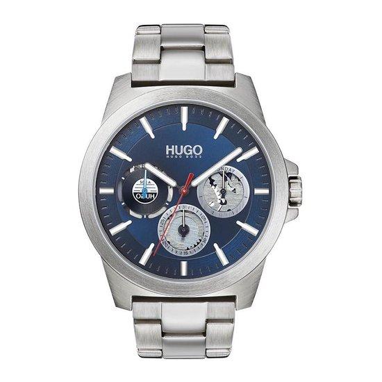 Hugo Boss HU1530131 horloge - 601552