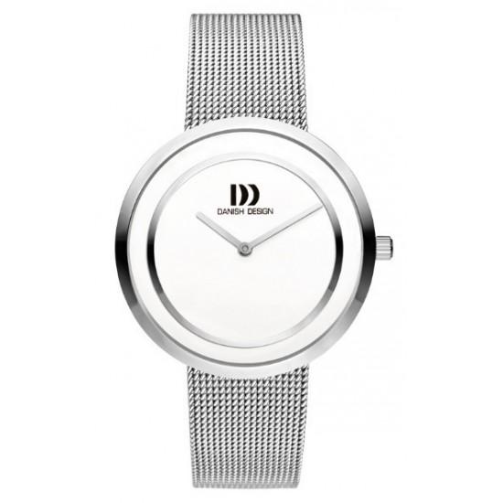 Danish Design - 603631