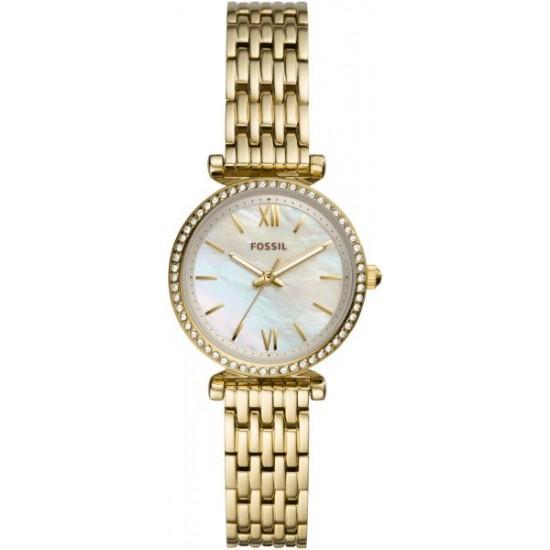 Fossil horloge - 603618