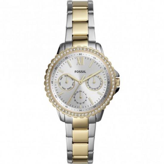 Fossil horloge es4784 - 603616